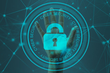 Fraud Prevention Tips and Videos
